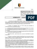 14061_11_Decisao_gcunha_AC2-TC.pdf