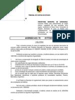 07301_07_Decisao_gcunha_AC2-TC.pdf
