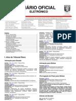 DOE-TCE-PB_648_2012-11-01.pdf