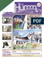 theHumm November 2012 - web.pdf