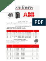 PDF_038