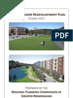 US31 RedevelopmentPlan_Final.pdf