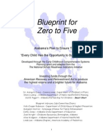 Blueprint & Investing through the ARRA 2009.pdf