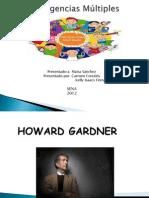 Gardner-G 01 (1)