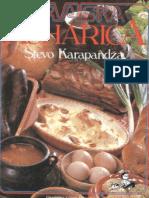 01.Hrvatska Kuharica (Stevo Karapandza)
