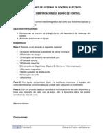 Practica 1 Sistemas de Control (1)