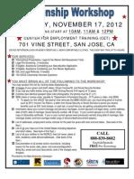 NAC Group Processing_Nov2012flyer