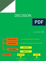 Decision Adaptado Para Imprimir