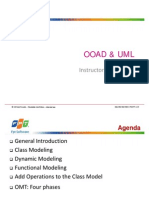 Day1_OOAD & UML.ppt [Compatibility Mode]