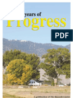 150 Years of Douglas County Progress