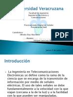 Presentacion Final PDS