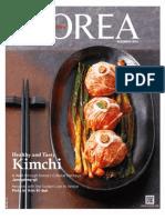 KOREA [2012 VOL.8 No.11]