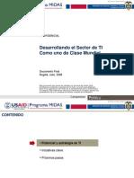 20080725 Caso de Negocio Ti Documento Final.pdf279