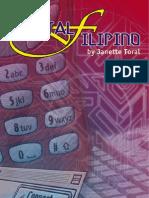 DigitalFilipino