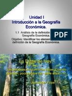 1.1 Analisis de La Definicion de Geo. Eco.