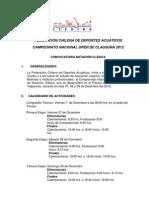 111571429-Convocatoria-Nacional-Open-de-Clausura-2012-Fechida.pdf