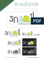 Snail Guide