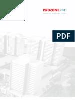 Prozone Annual Report 2012_pcscl