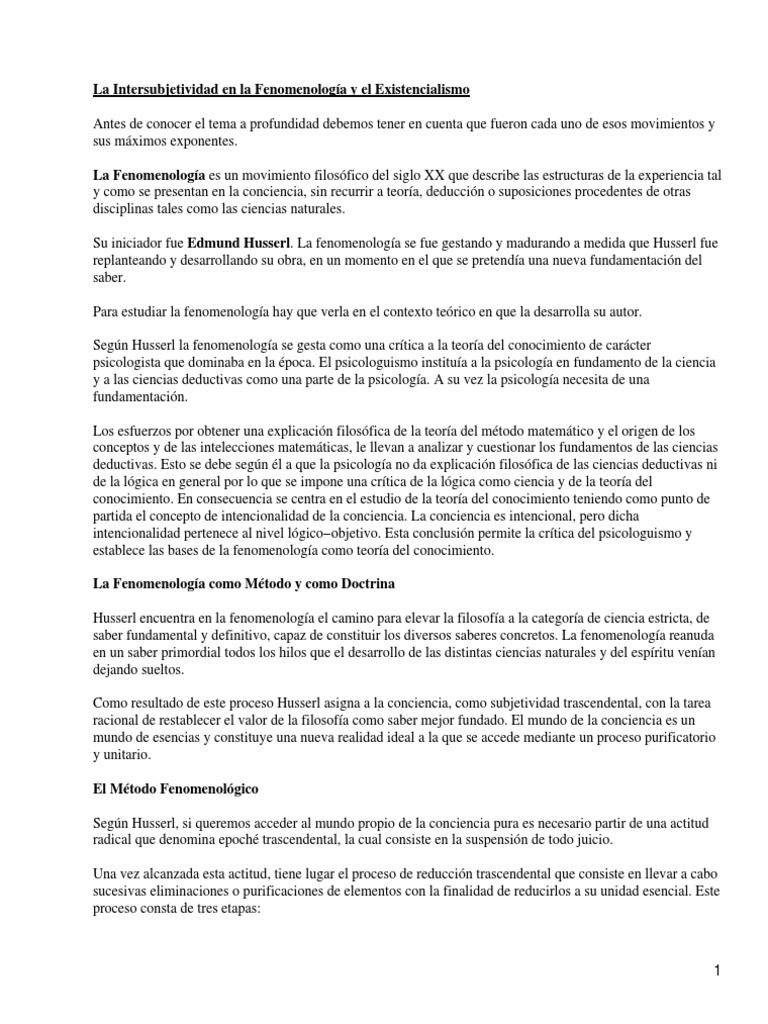 Contemporáneo Experiencia De Reanudar Cuentas Adorno - Ejemplo De ...