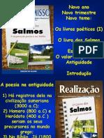 53699_Estudo 01 - 1T11