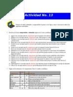 LÓGICA (2) (Autoguardado)