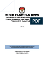 Download KPU
