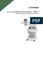 Manual Usuario Aespire7100