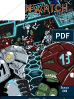 Issue03_FinalDraft