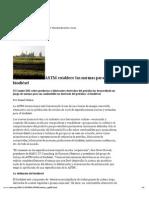 ASTM International - Standards Worldwide