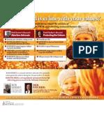 Nebraska Mailer for Fischer Copy 2012-10-29 - Reduced