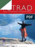 Http Www.petrad.no Inc Getfile.asp ArtID=5&ContType=Application PDF