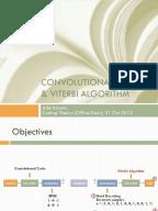 code decoder thesis vhdl viterbi