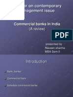 Banks in India 2
