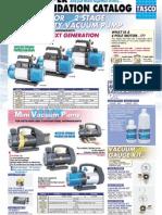 Tasco - Ref Tools Catalogue