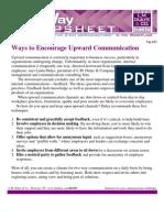 WaysToEncourageUpwardComm.pdf