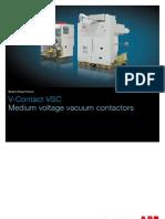 CA Vcontact Vsc(en)i 1vcp000165 1002