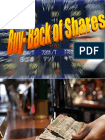 buy-back-of-shares-1222965593382545-9