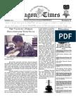 Newsletter OCT FIN
