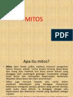 bab 4.2- mitos