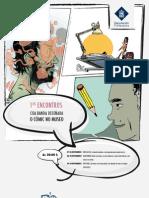 Print Cartel