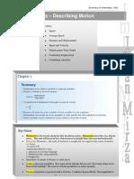 Summary _01.pdf