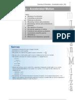 Summary _02.pdf