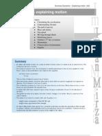 Summary _03.pdf