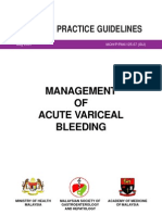 Management of Acute Variceal Bleeding.pdf