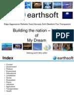 6 Earthsoft Building Indiav1 1