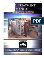 Heat Treatment Manual Nov 2010