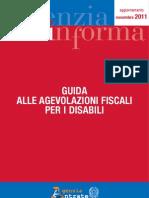 GUIDA+Disabili