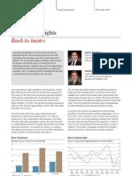 Economist Insights 20121029