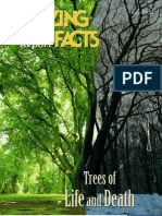 2. Trees of Life and Death