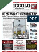 pdf sito 74